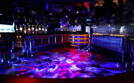 disco hire dartford