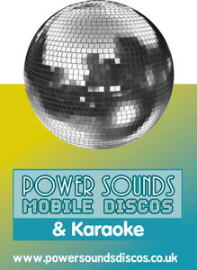 Disco and DJ Hire Costs in Bromley