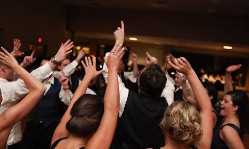 Wedding Day Discos DJs In Dartford Kent Powersounds Discos and Karaoke