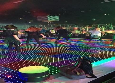 Mobile Discos Kent