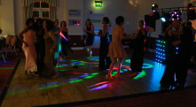 Wedding Party DJ Dartford Kent And Essex