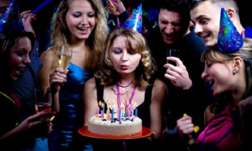 mobile discos Sevenoaks for children's parties