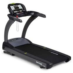 מסלול ריצה מקצועי Sportsart 645L