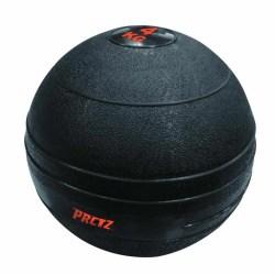 כדור כוח – Slam Ball