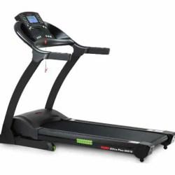 מסלול ריצה York Ultra Plus 66910