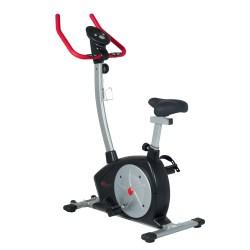 אופני כושר PS3318