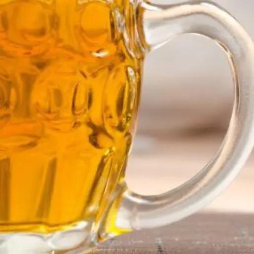 מהן השפעות האלכוהול על השרירים?