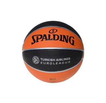 כדורסל גומי
