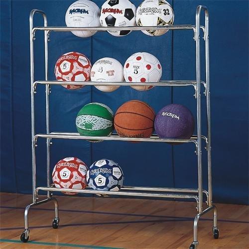 16-Basketball-Rack-0