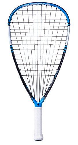 2015-Thunder-ESP-LB-Racquetball-Racquet-0-1
