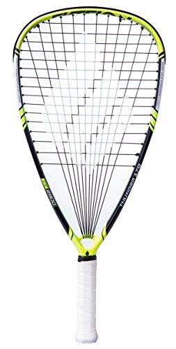 2015-Thunder-ESP-LB-Racquetball-Racquet-0