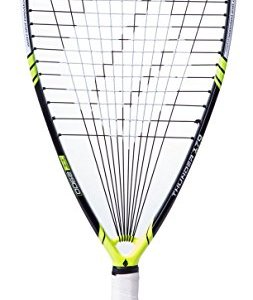 Racquetball power sporting goods for Average cost racquetball court