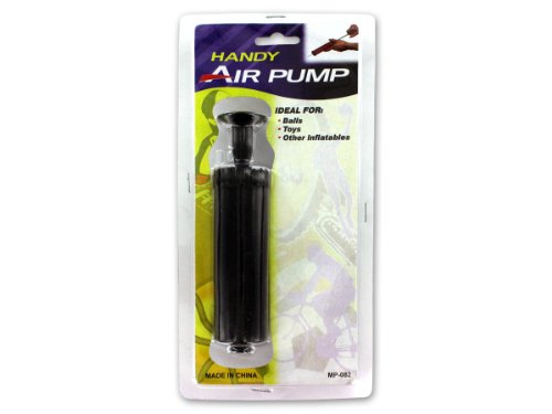 45-hand-air-pump-w-inflator-needle-Case-of-48-0