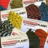 750-LB-Type-IV-Paracord-Authentic-Parachute-Cord-Stronger-than-Mil-C-5040-H-Military-Grade-Paracord-by-200-Pounds-Strongest-Tactical-Paracord-Available-on-the-Market-Contains-11-Core-Inner-Strands-has-0