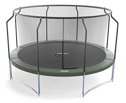 ACON-Air-46-Trampoline-15-with-Premium-Enclosure-0