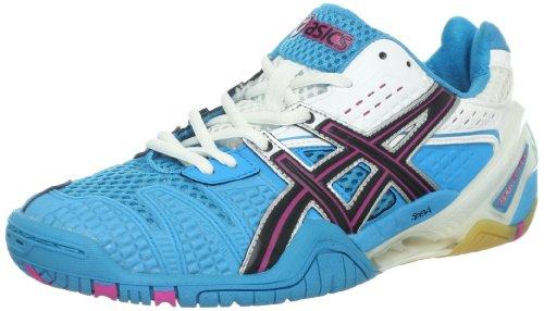 ASICS-Womens-GEL-Blast-5-Shoe-0