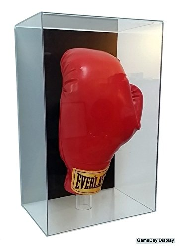 Acrylic-Wall-Mount-Boxing-Glove-Display-Case-0