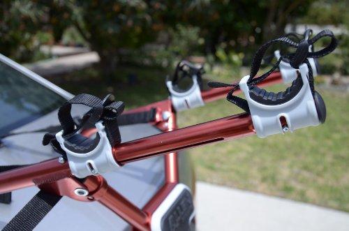Allen-Sports-Aluminum-Folding-2-Bike-Rack-0-1