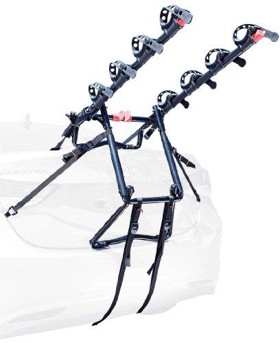 Allen-Sports-Premier-4-Bike-Trunk-Rack-0