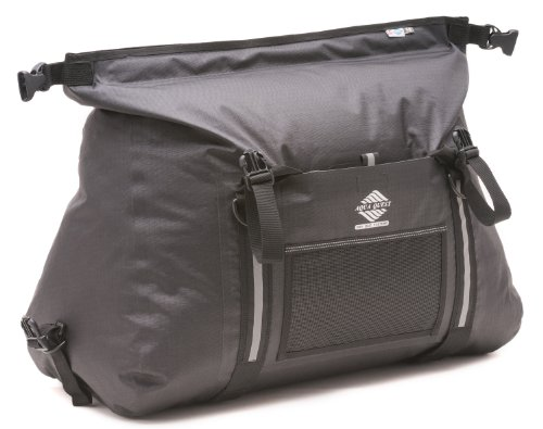 Aqua-Quest-The-White-Water-Waterproof-Duffel-Bag-75-L-4500-cu-in-Black-Model-0-1