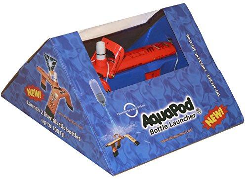 Aquapod-Bottle-Launcher-Fluorescent-Orange-0-1