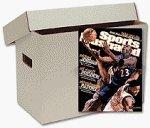 BCW-Magazine-Cardboard-Storage-Box-Bundle-of-10-Collecting-Supplies-0
