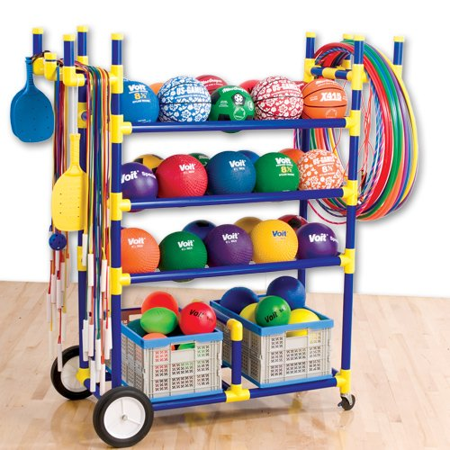 BSN-Multi-Terrain-All-Play-Cart-0