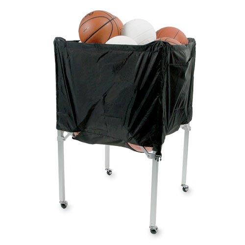 BSN-Sports-E-Z-Fold-Cart-0