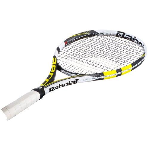 Babolat-2013-Aeropro-Lite-GT-Tennis-Racquet-4-14-0-0