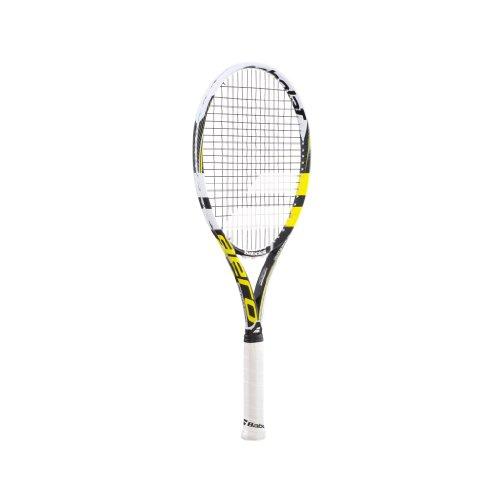 Babolat-2013-Aeropro-Lite-GT-Tennis-Racquet-4-14-0-1