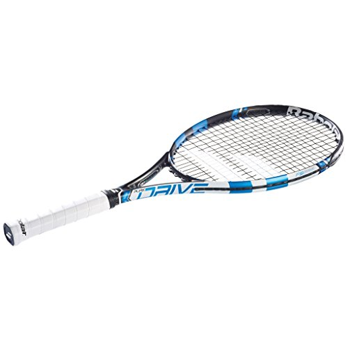 Babolat-2015-2016-Pure-Drive-STRUNG-with-COVER-Tennis-Racquet-0-1