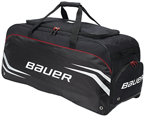 Bauer-S14-Goalie-Premium-Carry-Bag-0