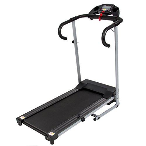 Black-500W-Portable-Folding-Electric-Motorized-Treadmill-Running-Machine-0