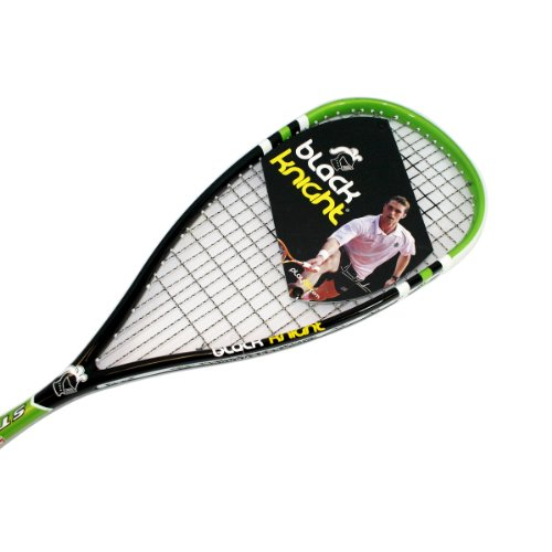 Black-Knight-Stratos-Squash-Racquet-0-0
