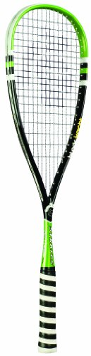 Black-Knight-Stratos-Squash-Racquet-0