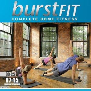 BurstFIT-Original-Dr-Josh-Axes-Complete-Home-Fitness-Workout-DVD-Program-0-0