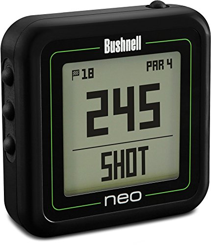 Bushnell-Neo-Ghost-Golf-GPS-0-1