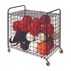 CSILFX-Lockable-Ball-Storage-Cart-with-Hinged-Cover-0