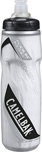 CamelBak-Podium-Big-Chill-25-oz-Insulated-Water-Bottle-0