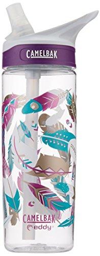 CamelBak-eddy-6L-Water-Bottle-0