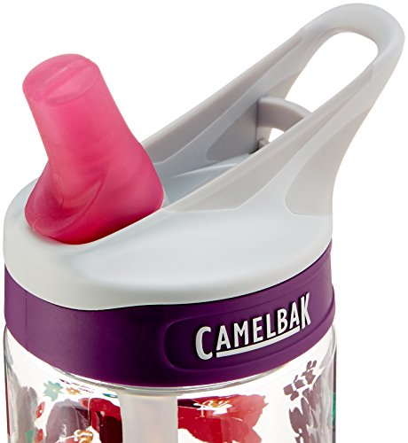 CamelBak-eddy-Back-to-School-Water-Bottle-0-0