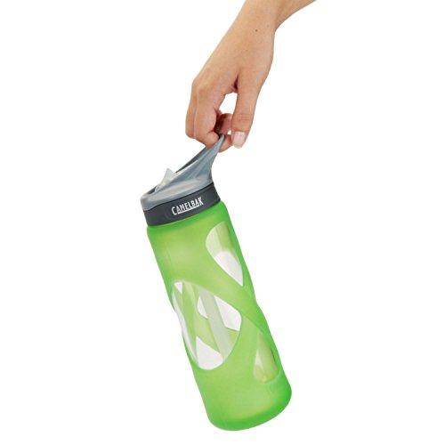 Camelbak-Eddy-Glass-7-Liter-Water-Bottle-0-1