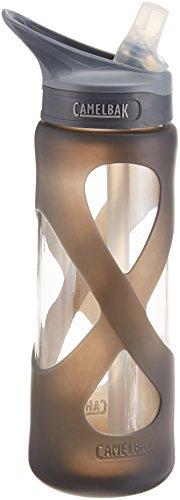 Camelbak-Eddy-Glass-7-Liter-Water-Bottle-0