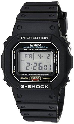 Casio-G-Shock-DW5600E-1V-Mens-Watch-0