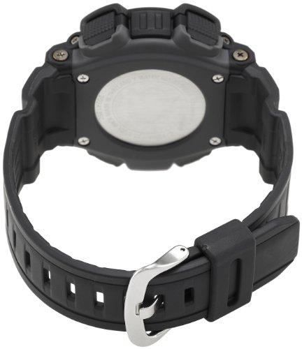 Casio-G-Shock-Mudman-Digital-Dial-Mens-Watch-G9300-1-Watch-Casio-0-0
