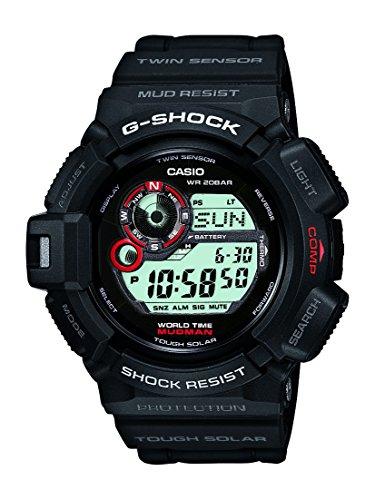 Casio-G-Shock-Mudman-Digital-Dial-Mens-Watch-G9300-1-Watch-Casio-0