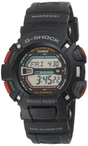Casio-Mens-G9000-1V-G-Shock-Digital-Sport-Watch-0-0