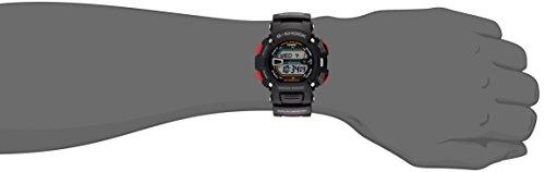 Casio-Mens-G9000-1V-G-Shock-Digital-Sport-Watch-0-1