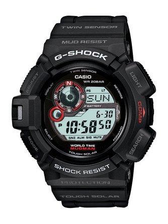 Casio-Mens-G9300-1-Mudman-G-Shock-Shock-Resistant-Multi-Function-Sport-Watch-0