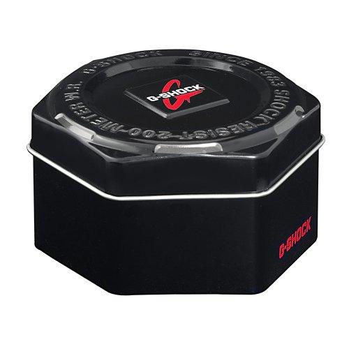 Casio-Mens-GA110C-7ACR-G-Shock-Large-White-Analog-Digital-Multi-Function-Sport-Watch-0-0